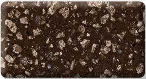 Акриловый камень Staron Earthen Bark