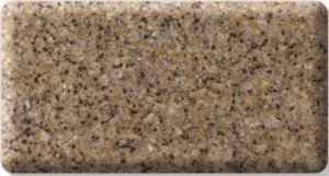 Акриловый камень Tempest Whippoorwill