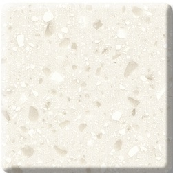 Акриловый камень Montelli carrara