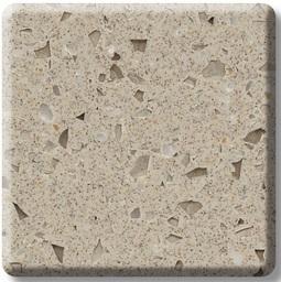 Акриловый камень Montelli cervino