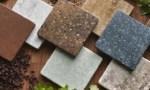 Искусственный камень Сorian