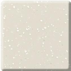 Акриловый камень Montelli  cortina