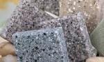 искусственный камень Монтелли