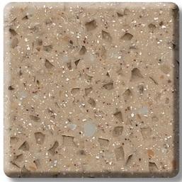 Акриловый камень Montelli monterosa
