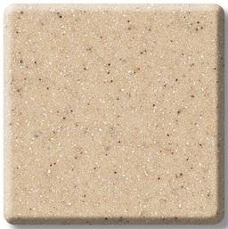 Акриловый камень Montelli palermo