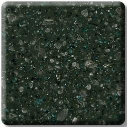 Акриловый камень Montelli stelvio
